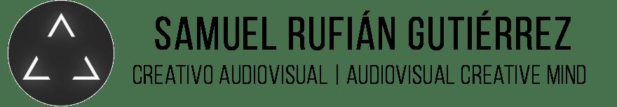 Samuel Rufián Gutiérrez