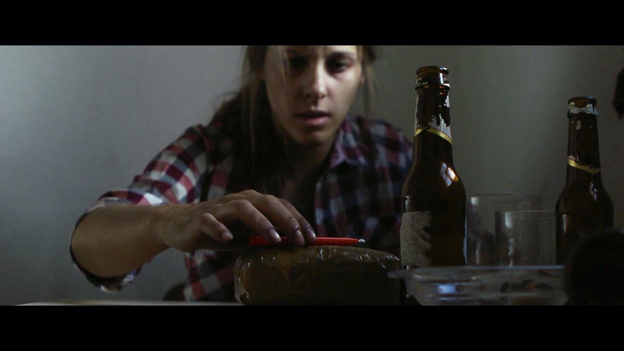 Strive | Sequence | Radwood Films -ЯF- ©