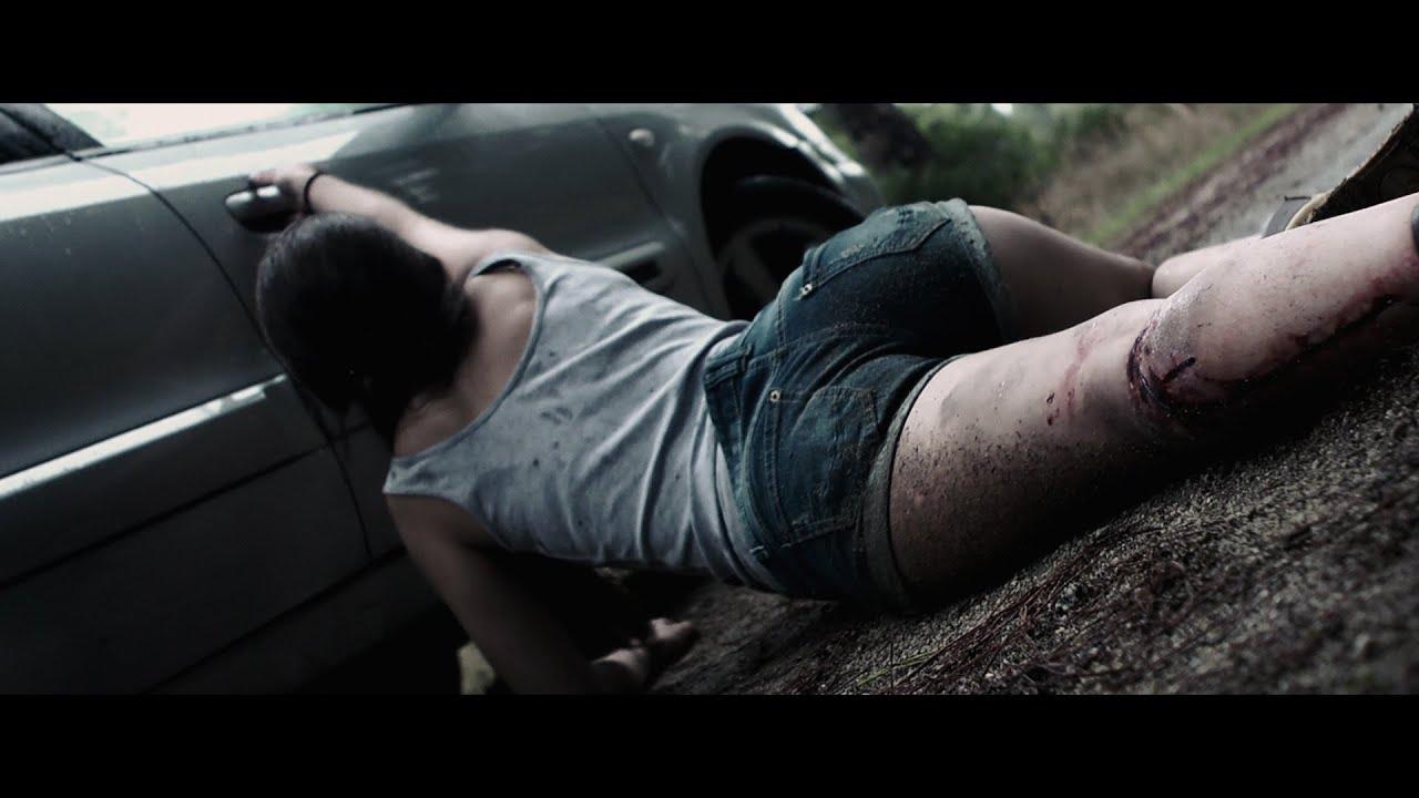 Sorrow | Sequence | Radwood Films -ЯF- ©