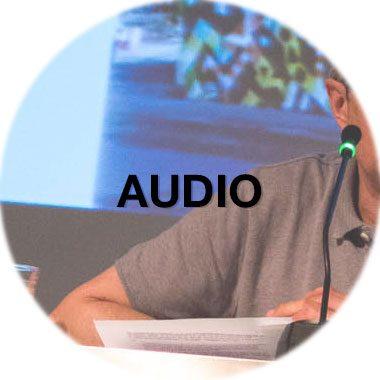 boton audio samuel rufian gutierrez